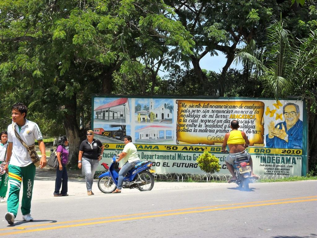 Garcia_Marquez_Wall_in_Aracataca