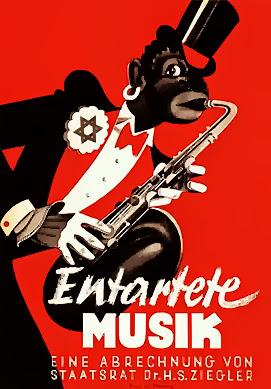 Entartete_musik_poster (1)